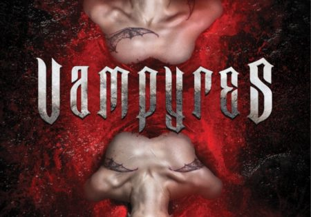NSFW] Director Victor Matellano's Vampyres Now on DVD and VOD